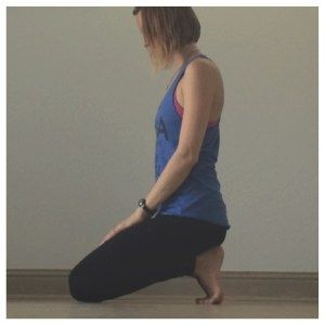 yin yoga  autumnal equinox sequence for the legs   yin