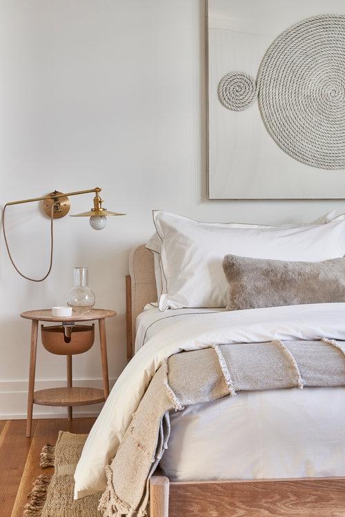 Photo of Bridgehampton — Sissy + Marley Interior Design