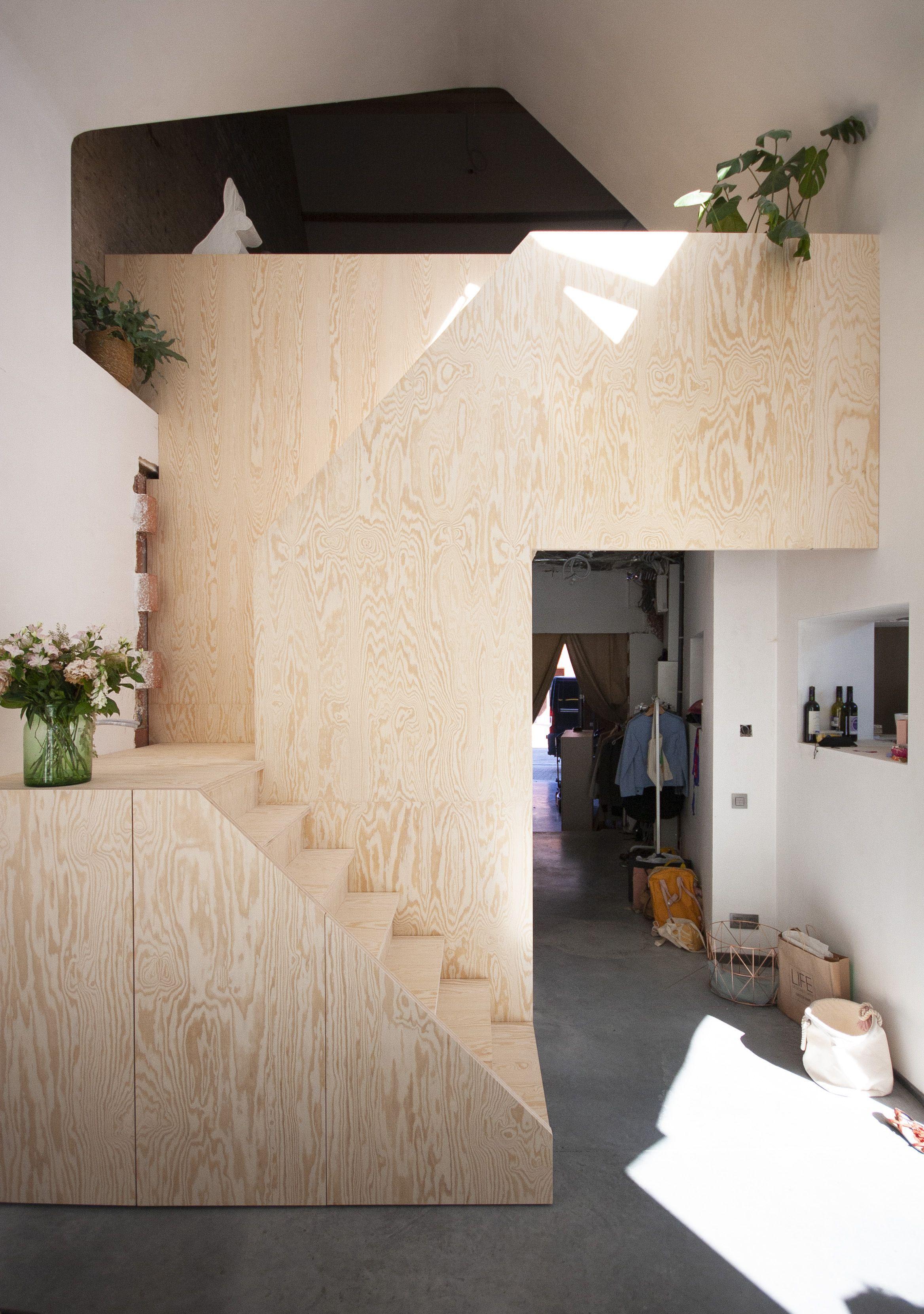 Interior Design Softwares Free Interior Design Firms Portfolio Of Interior Design Living In 2020 Interior Architecture Design Minimalism Interior Plywood Interior