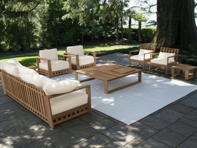 fauteuil relax de jardin - Relax De Jardin