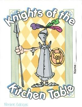 Free knights of the kitchen table guide free teaching free knights of the kitchen table guide watchthetrailerfo
