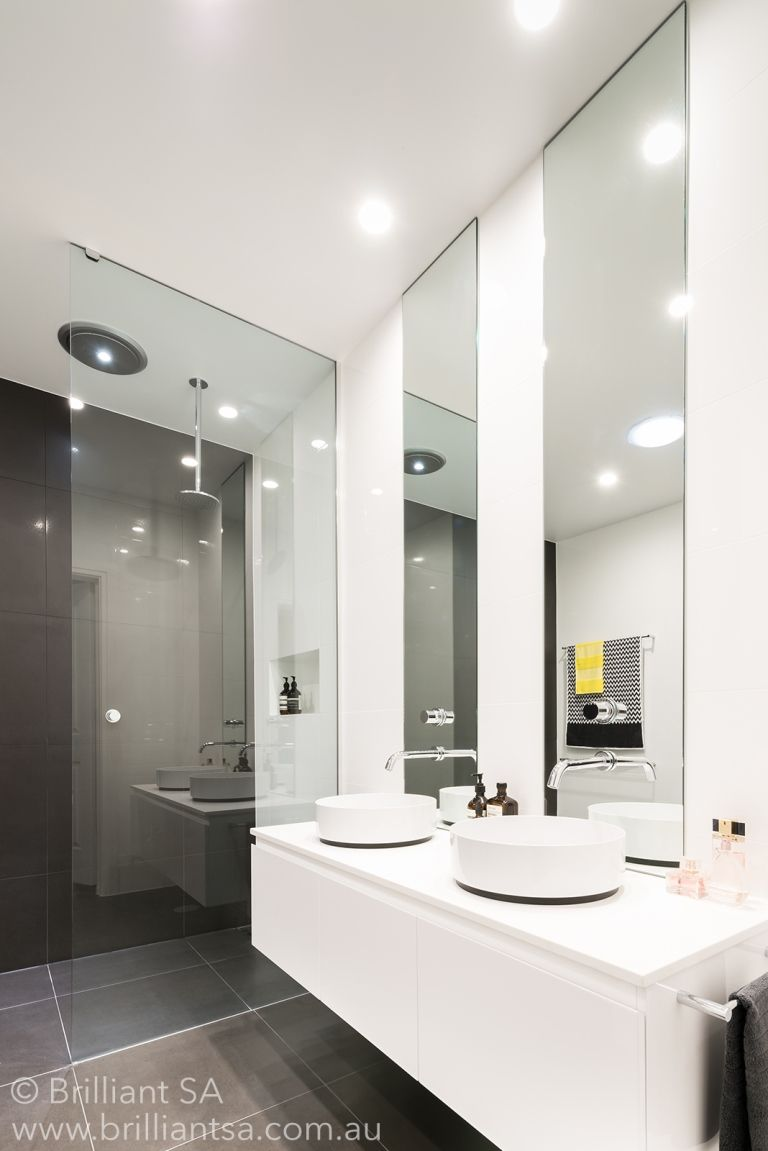 Portfolio - Completed Renovations Gallery (With images ...