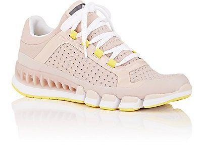brand new 4a6fd 528ad adidas x Stella McCartney ClimaCool Revolution Sneakers ...