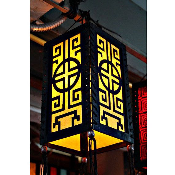 Zen hanging lamp lighting wood pendant lamp shade hanging lantern zen hanging lamp lighting wood pendant lamp shade hanging lantern chinese lantern paper lampshade home decor garden decor ha28 mozeypictures Images