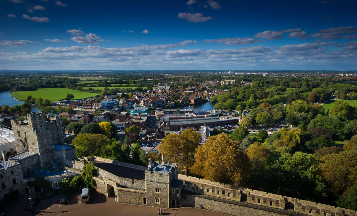 9 royally awesome things to do in Windsor (With images ...