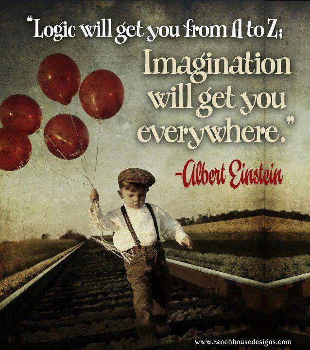 Dream on.....