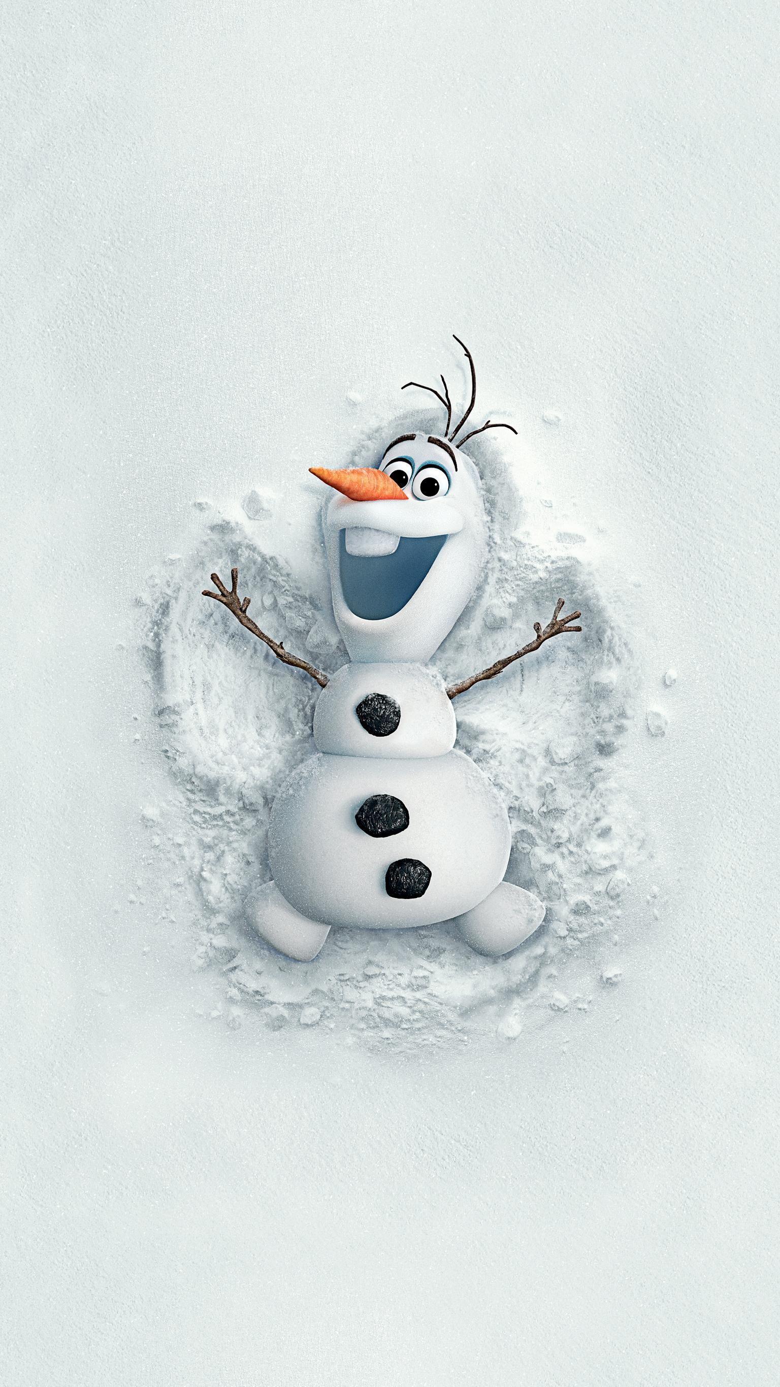 Frozen (2013) Phone Wallpaper ,  #Frozen #funnywallpapers #phone #Wallpaper