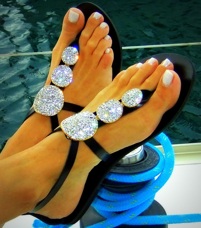 Womens sandals etsy - Greek Leather Sandals For Women Innovative Greek Sandals