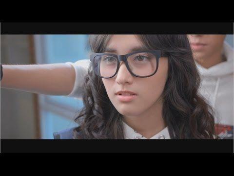 A Mina Que Ele Zuava Rap Romantico Mc 39 Dk Sombra Youtube