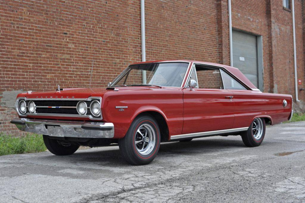 42+ 1967 plymouth gtx for sale iphone