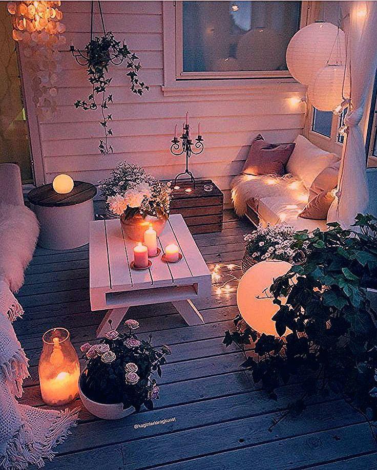 Photo of super wohnkultur ideen DIY Dilek Wintergarten Ideen