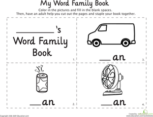 Letter Words That End In Yam