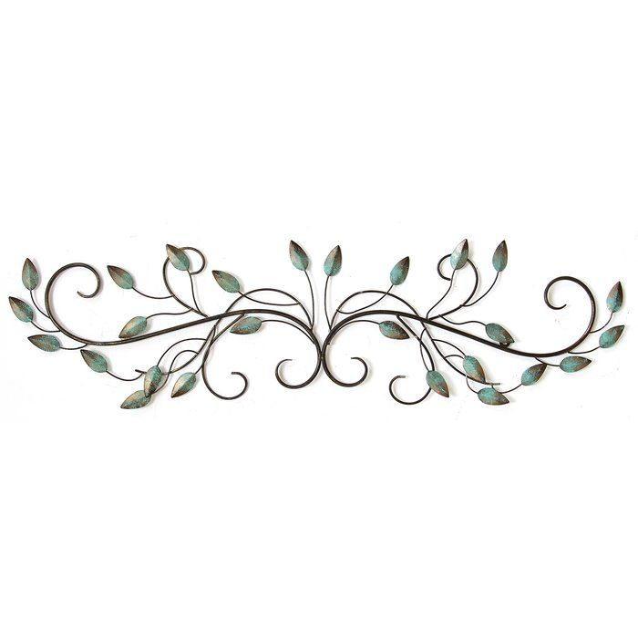 Wayfair com online home store for furniture decor outdoors more wall art quily racks pinterest furniture decor idea paint and wall decor