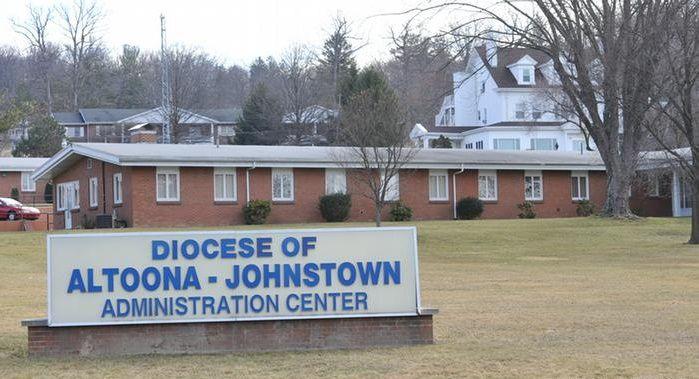 Obispos habrían encubierto abusos sexuales de cientos de niños en EE.UU.