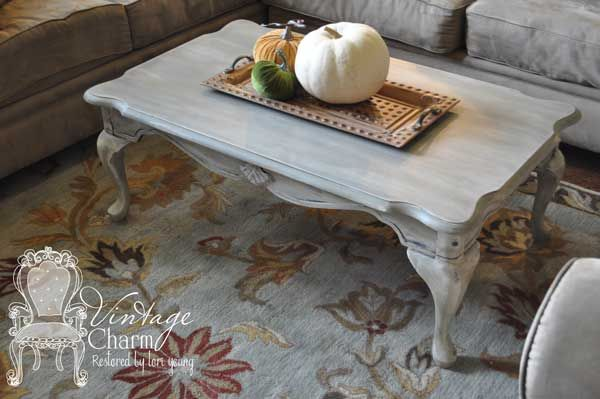 1000 images about annie sloan on pinterest paint coffee tables wrought iron and french bedroom furniture chalk paint coffee table