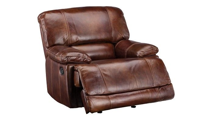 Slumberland Furniture   Glen Cove Collection   Coffee Glider Recliner    Slumberland Furniture Stores And Mattress