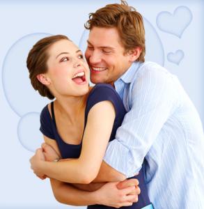American dating sites romance