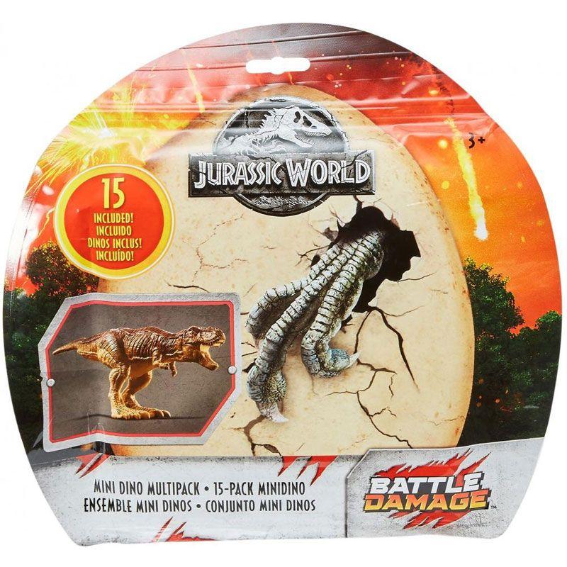 JPToys News in 2020 Jurassic world, Jurassic, Jurassic
