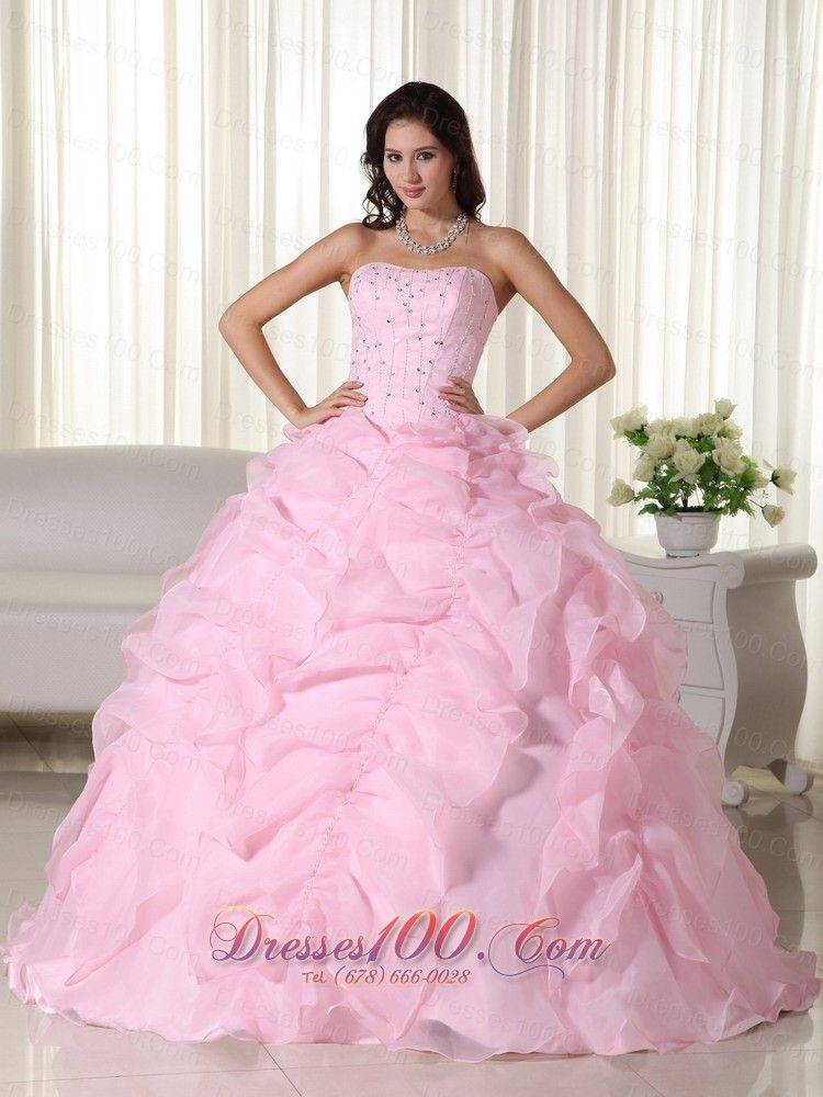 New Style quinceanera dress in Hamilton exquisite quinceanera dress ...