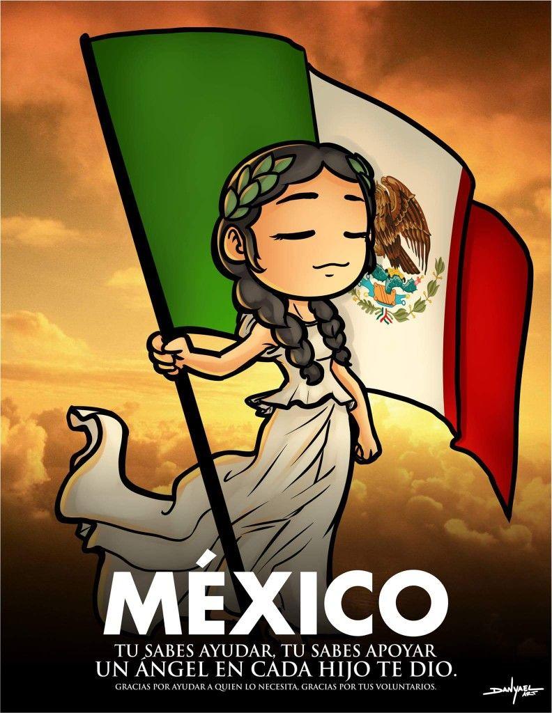 11+ Fuerzamexico info
