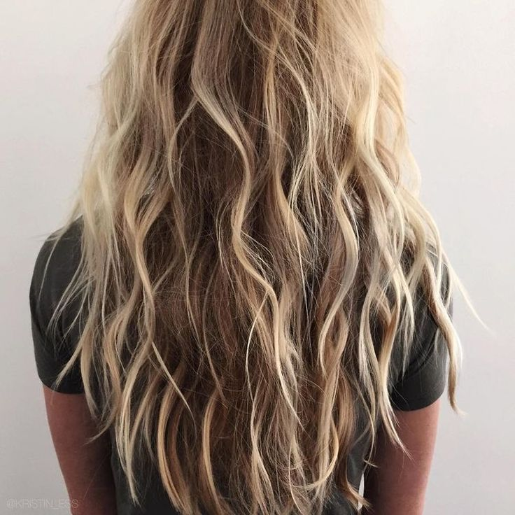 5 looks all girls with medium length hair should try