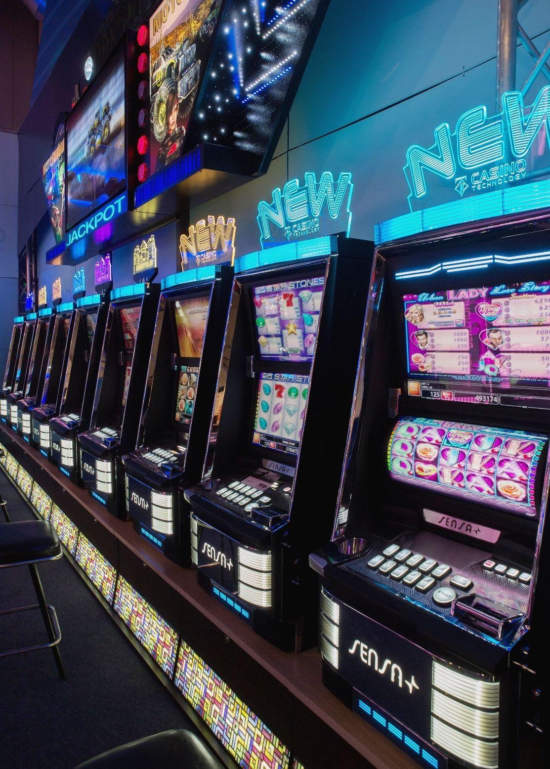 Пин от пользователя Vadym Dolgov на доске Casino Игры