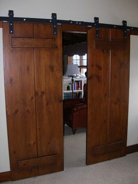 Barn style sliding door interior doors raleigh appalachian barn style sliding door interior doors raleigh appalachian woodwrights planetlyrics