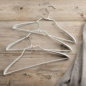 Universal Knitwear Hangers