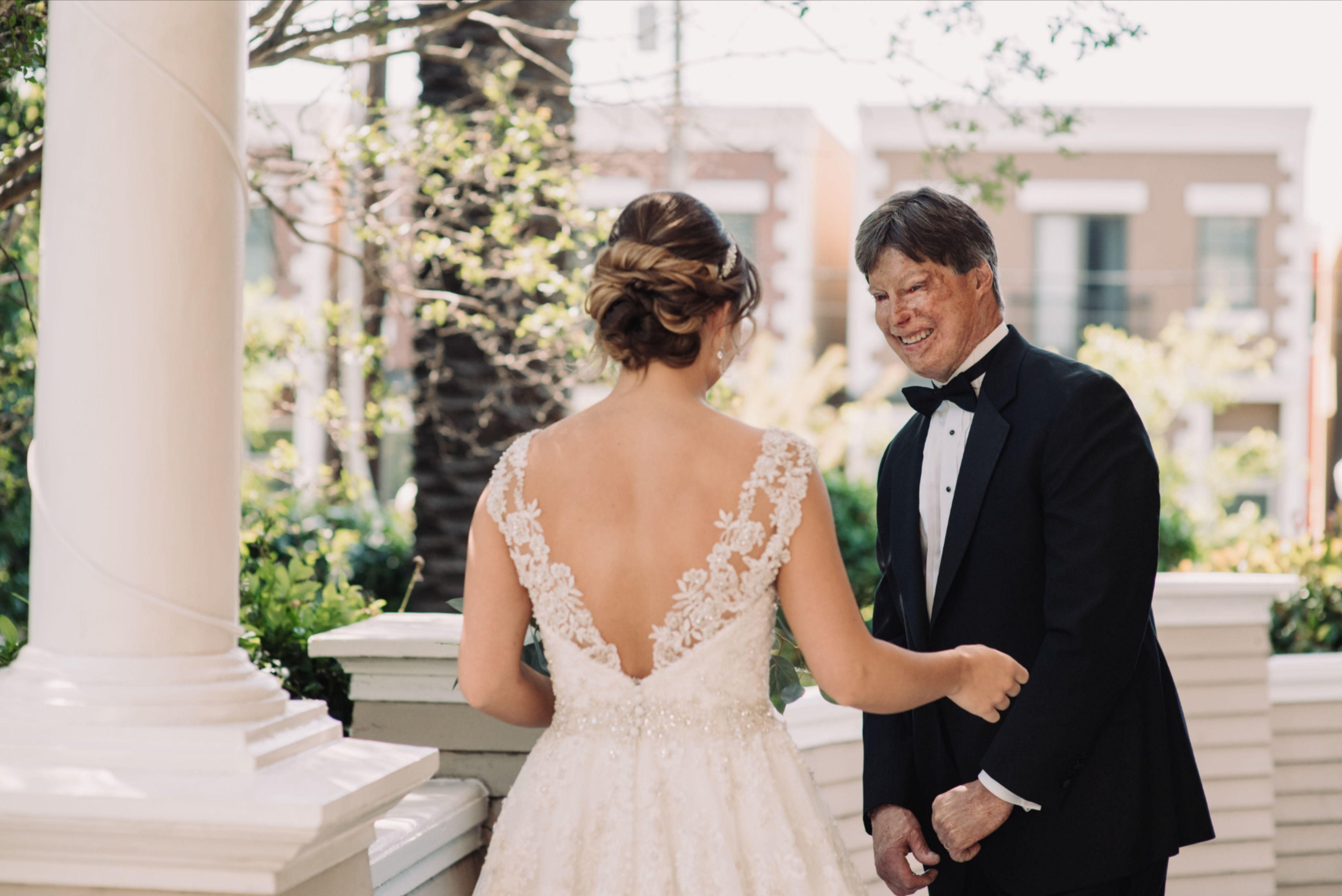 Jessica Roman Affordable Wedding Photographer Sacramento Wedding Photographers Indian Wedding Photographer