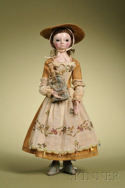 Queen Anne, Wrights.jpg picture by atticbabys - Photobucket