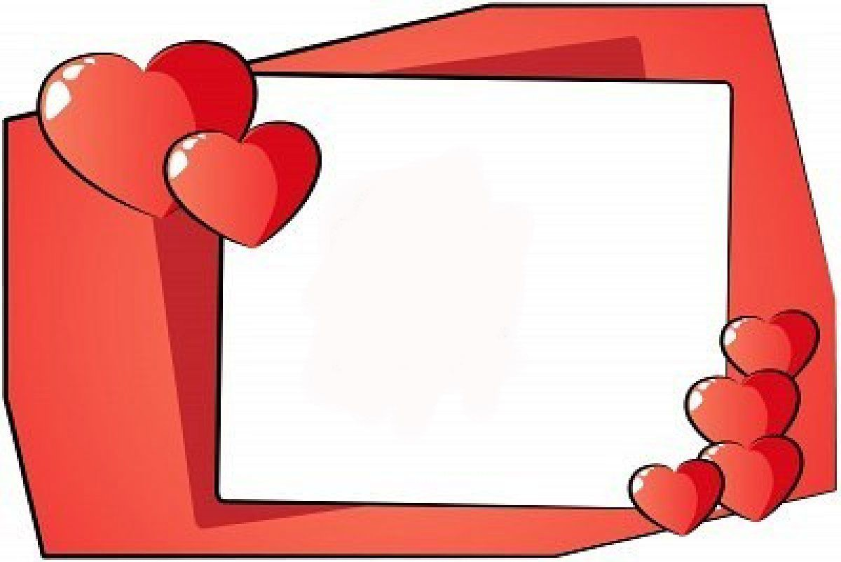 marco-de-tarjetas-de-amor-4095045-tarjeta-de-san-valent-n-con-el ...