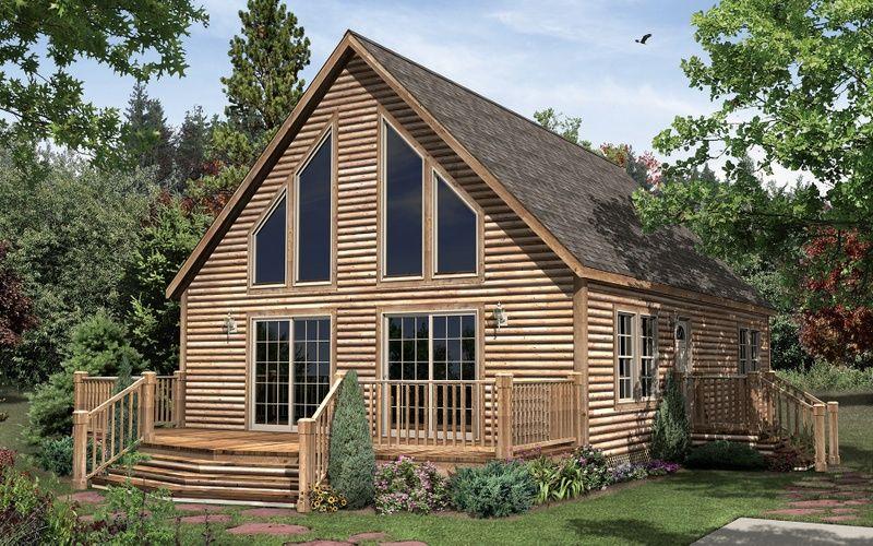 Titan 551 Titan Homes Modular Homes Modular Home Floor Plans Modular Homes For Sale
