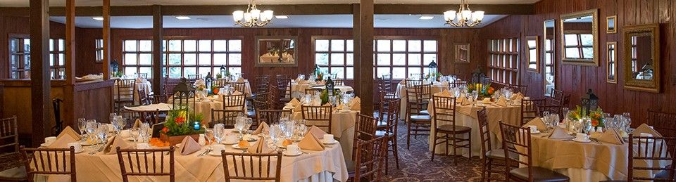 Wedding Venues Stroudsmoor Country Inn Pocono Resort And Weddings Lawnhaven Once Upon A Time Pinterest Reception
