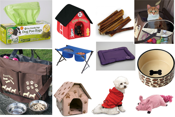 Pampered Pets Sale Up To 75 Off At Zulily 3 Days Only Woof Woof Mama Pamper Pets Pets For Sale Pet Gifts