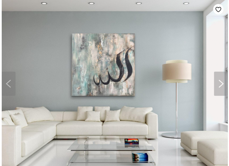 Paint Color Ideas Living Room Color Ideas Nippon Paint Singapore Wall Painting Living Room Living Room Colors Grey Paint Living Room