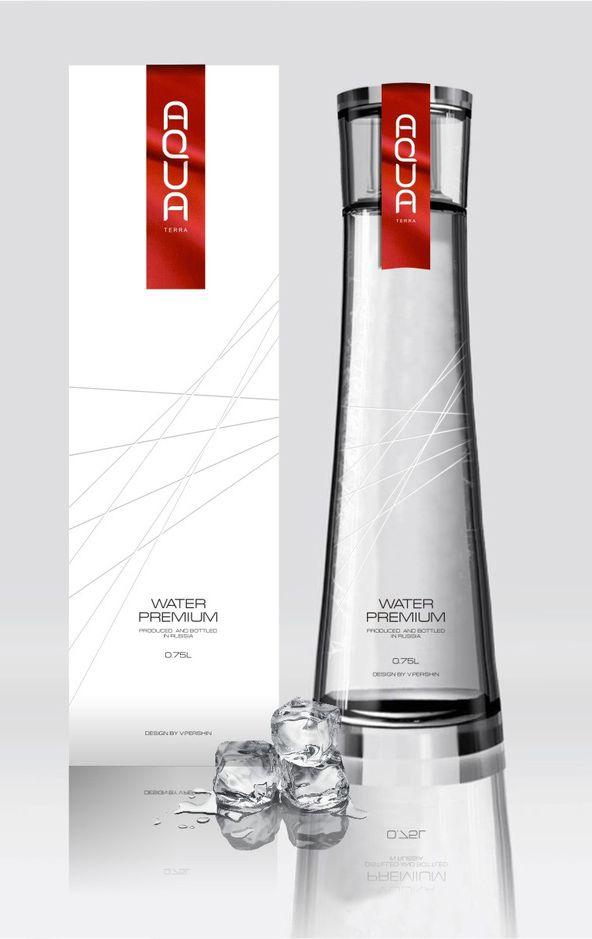 25 Amazing Bottle Packaging Design Examples Bottle