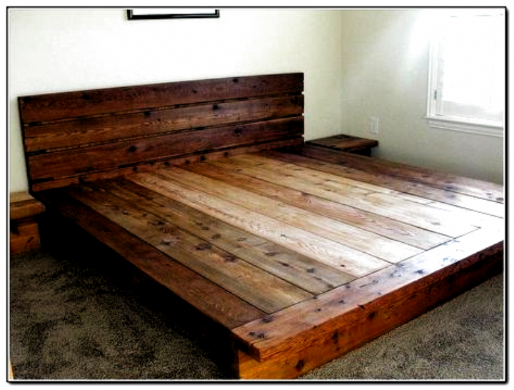 Pin By Oleg Gorbunov On Umelcy In 2020 Bed Frame Plans King Platform Bed Frame Platform Bed Designs