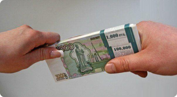 не в состоянии оплачивать кредит 1 кредит сколько часов в казахстанском вузе