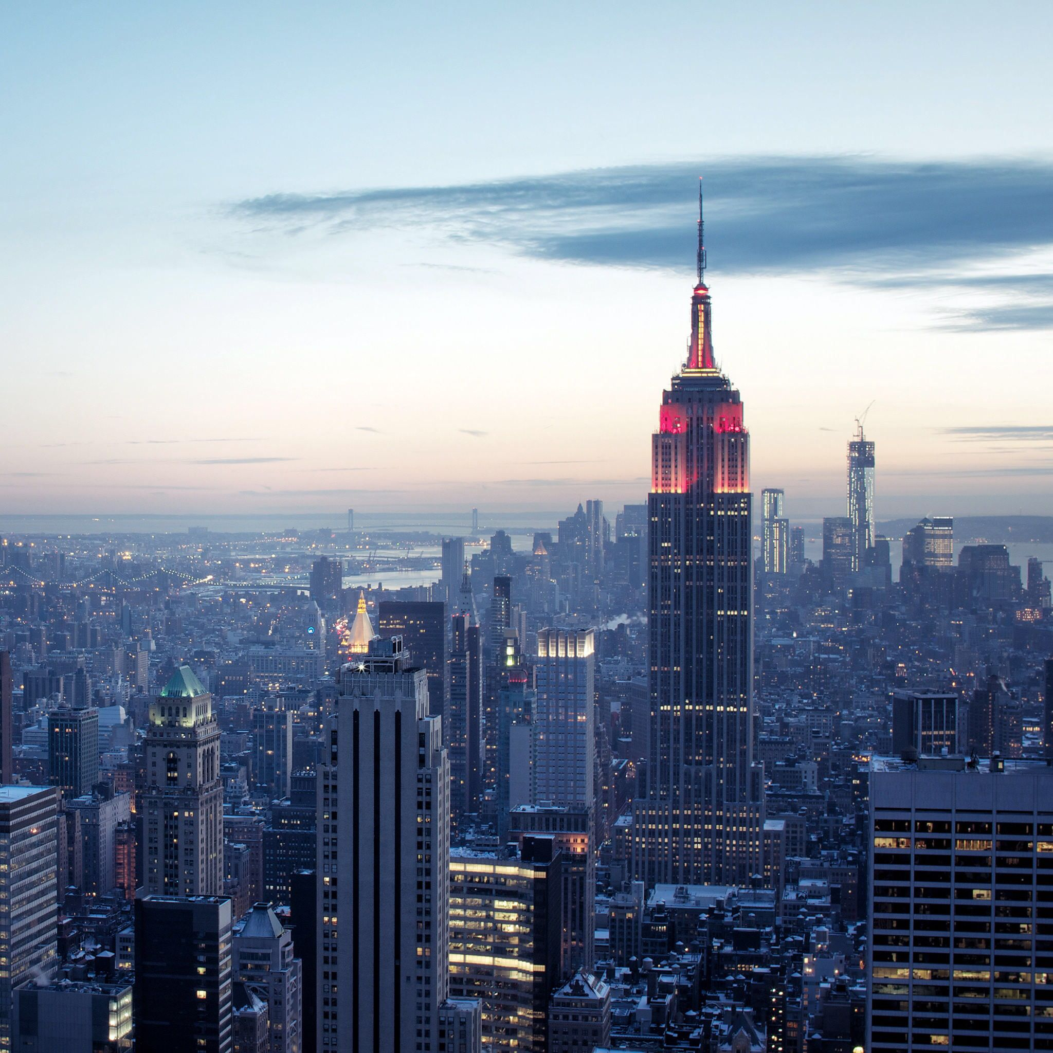 Pin By Lara Temel On G4l Empire State Building Empire State Empire State Of Mind