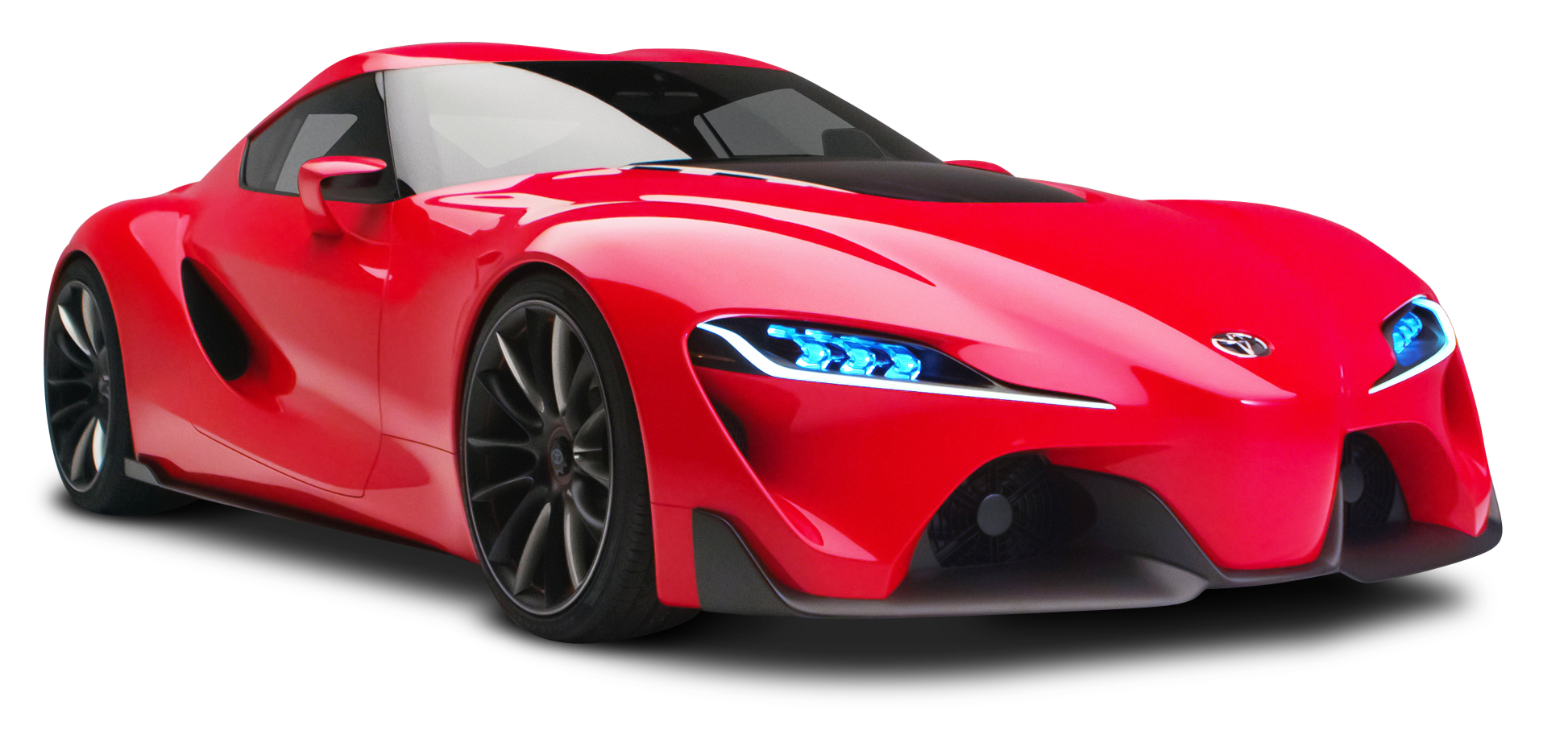 Pin By Charudeal On Cliente Funeraria New Toyota Supra Concept Cars Toyota Supra