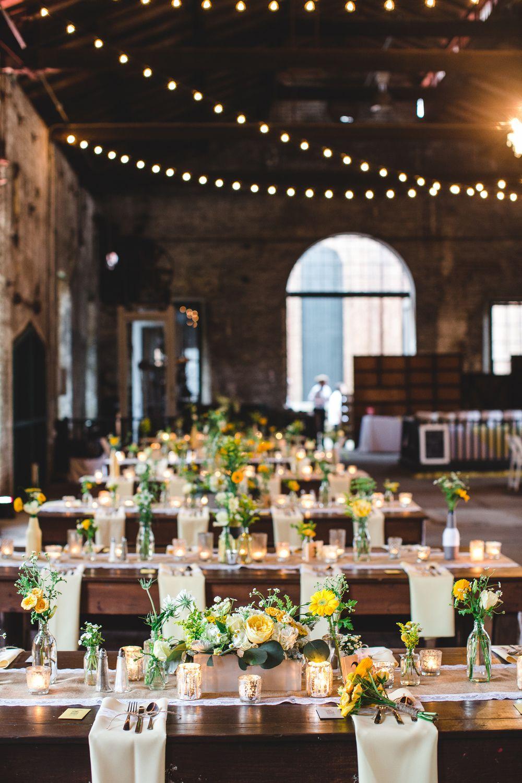 Best Wedding Venues in Savannah, Train station