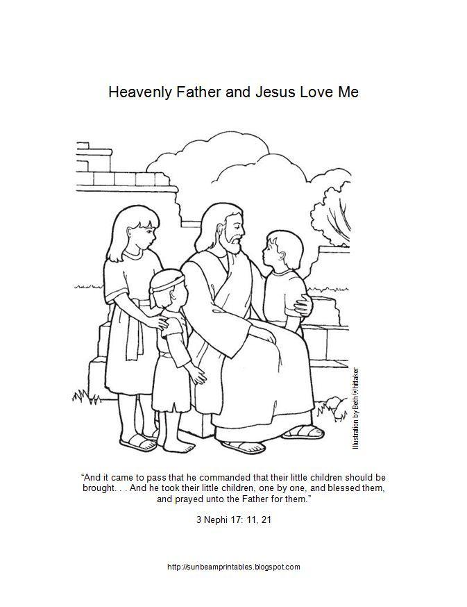 Heavenly+Father+and+Jesus+Love+Me+v2+mcb.JPG (673×874
