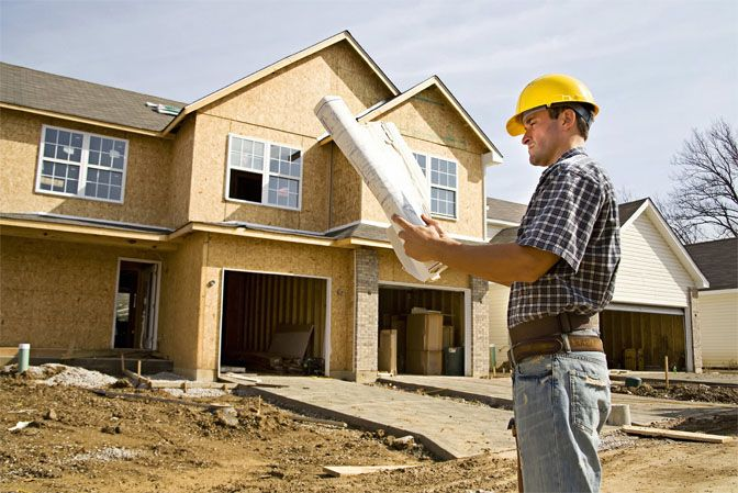 How Much Does It Cost To Build A House With Images Home
