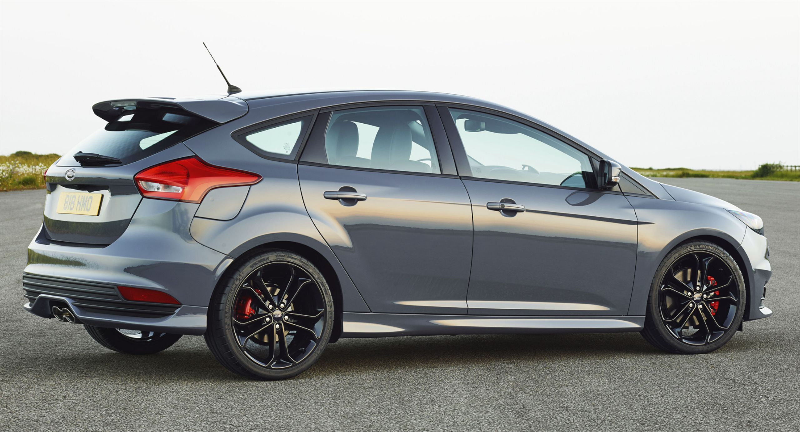 2016 ford focus st specs release date and price httpaudicarti