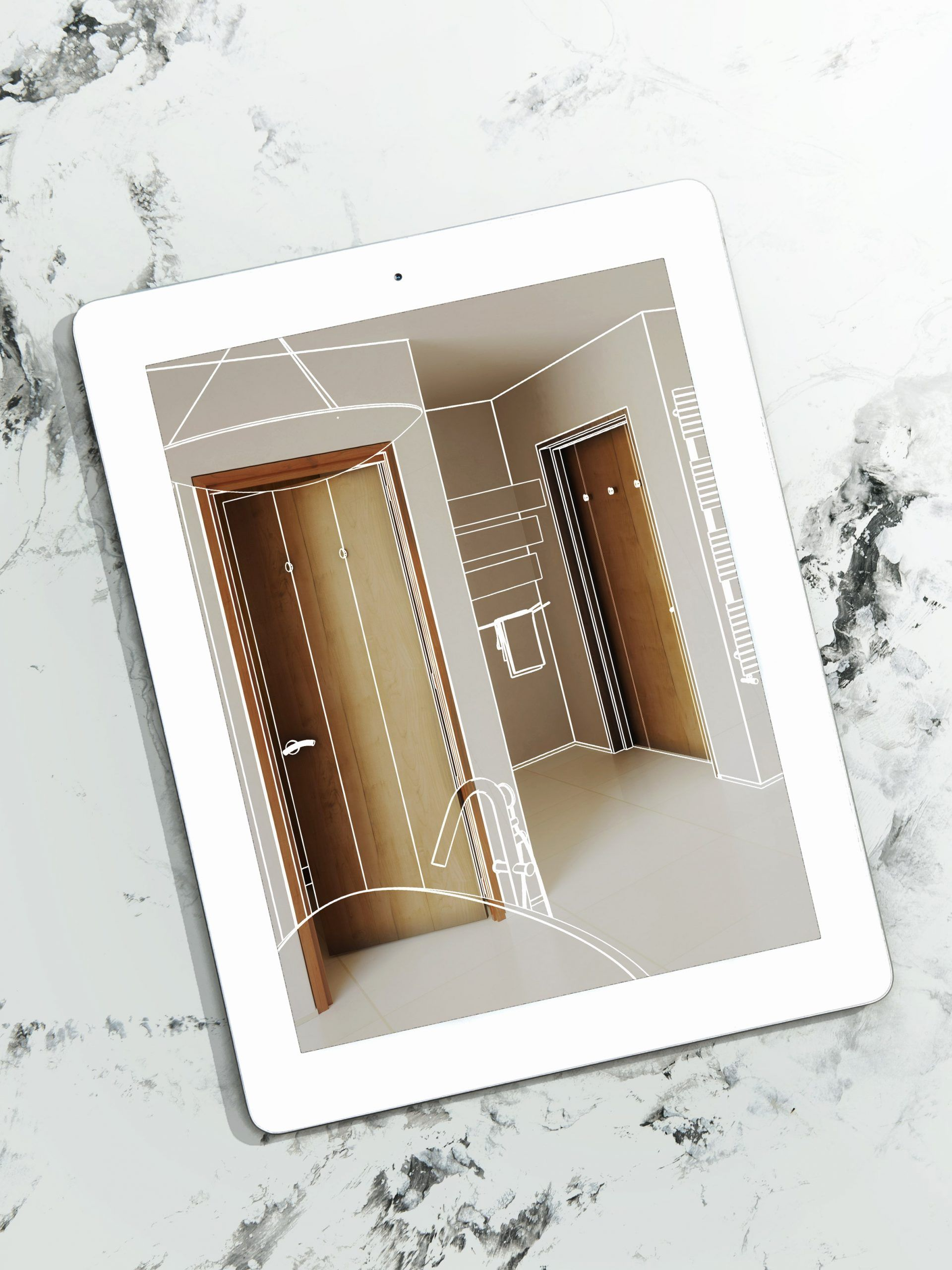 Free Home Design Software And Interior Design Software Autodesk Homestyler Elegant 1 Home Design Software 3d Interior Design Software Home Design Software Free