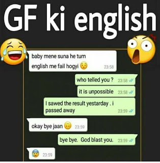 20 Whatsapp Status Funny Very Very Funny Some Funny Jokes Very Funny Jokes Fun Quotes Funny