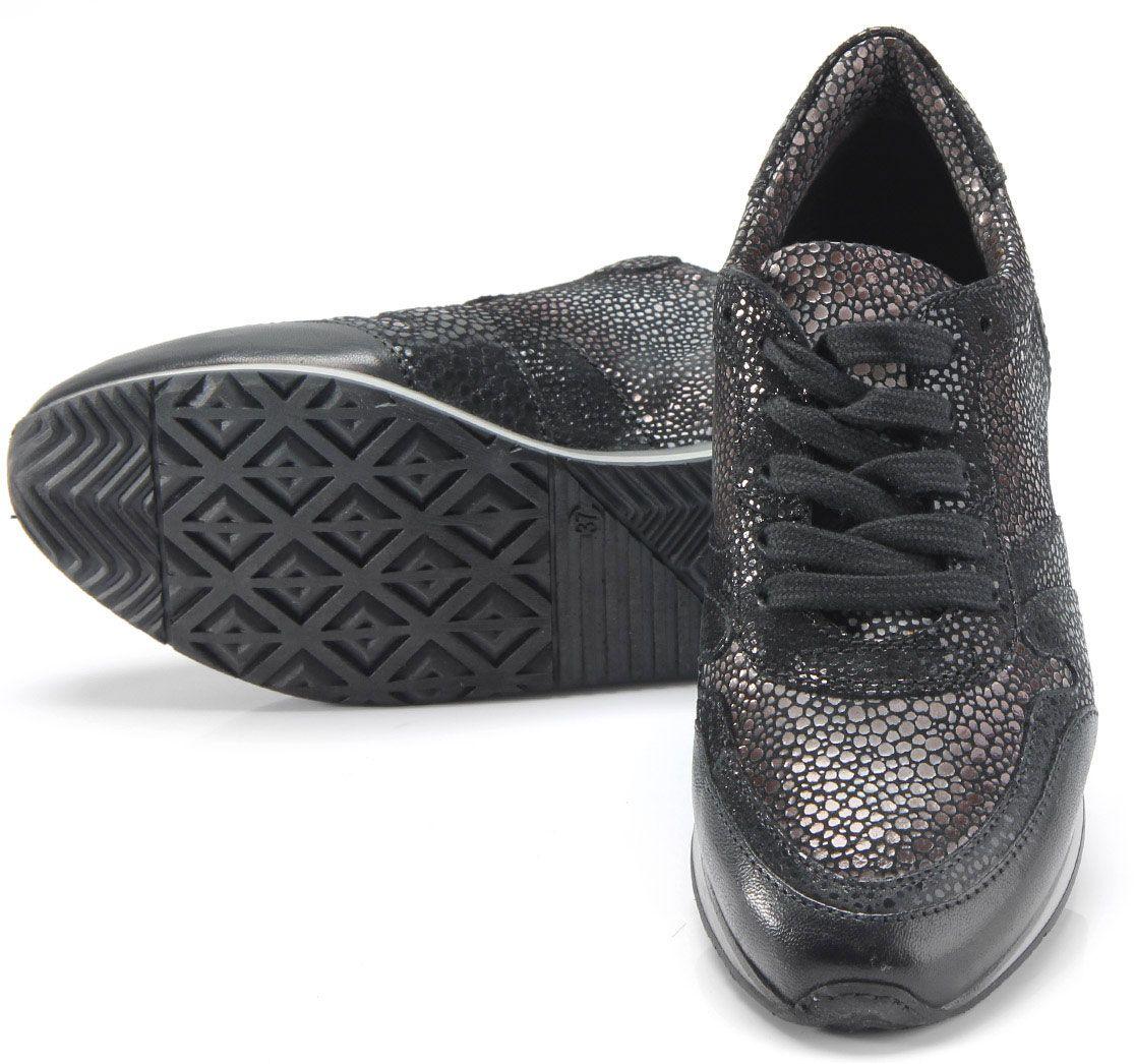 Polbuty Venezia 602114 Cza R37 Lupa1x Dress Shoes Men Oxford Shoes Dress Shoes