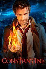 Lista Completa De Series Online En Hd Las 24 Horas Constantine Tv Show Constantine Tv Series Constantine Season 1