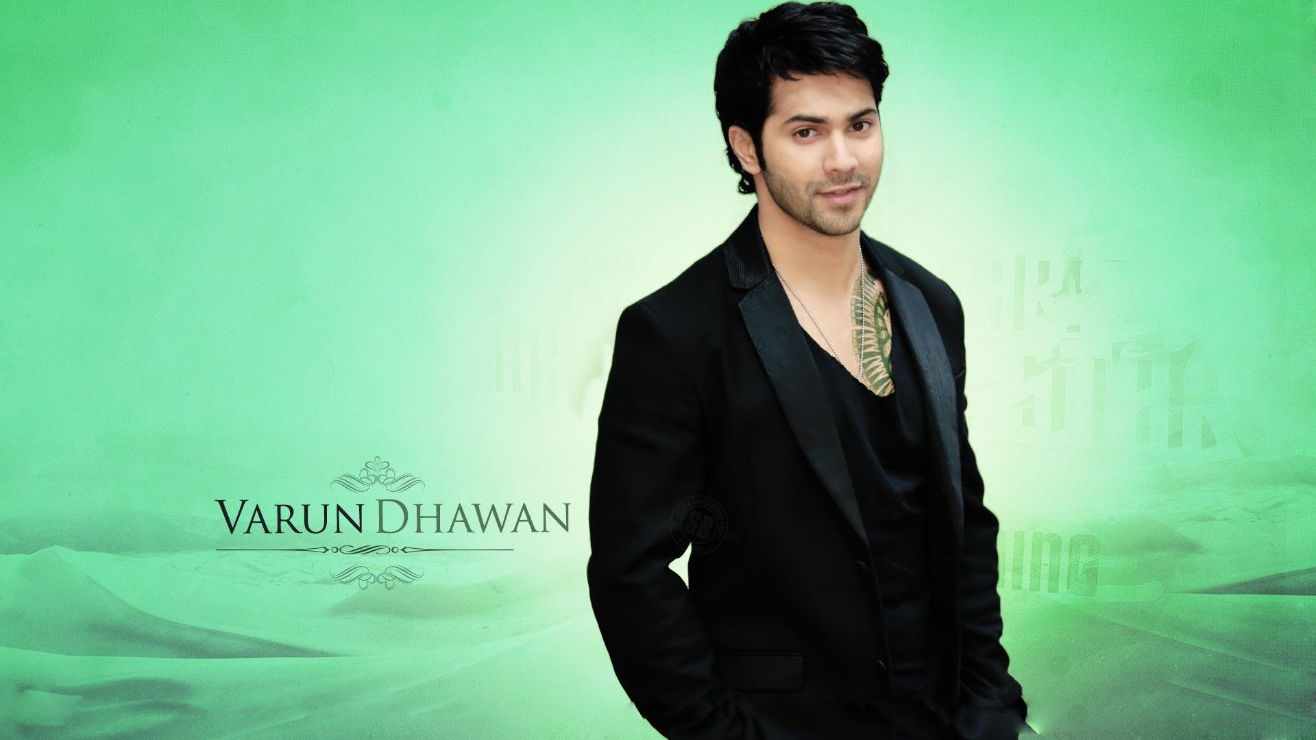 Wallpaper download bollywood actors - Varun Dhawan Wallpapers High Resolution And Quality Download Varun Dhawan Wallpaperbollywood Actorshd Wallpaperresolutions