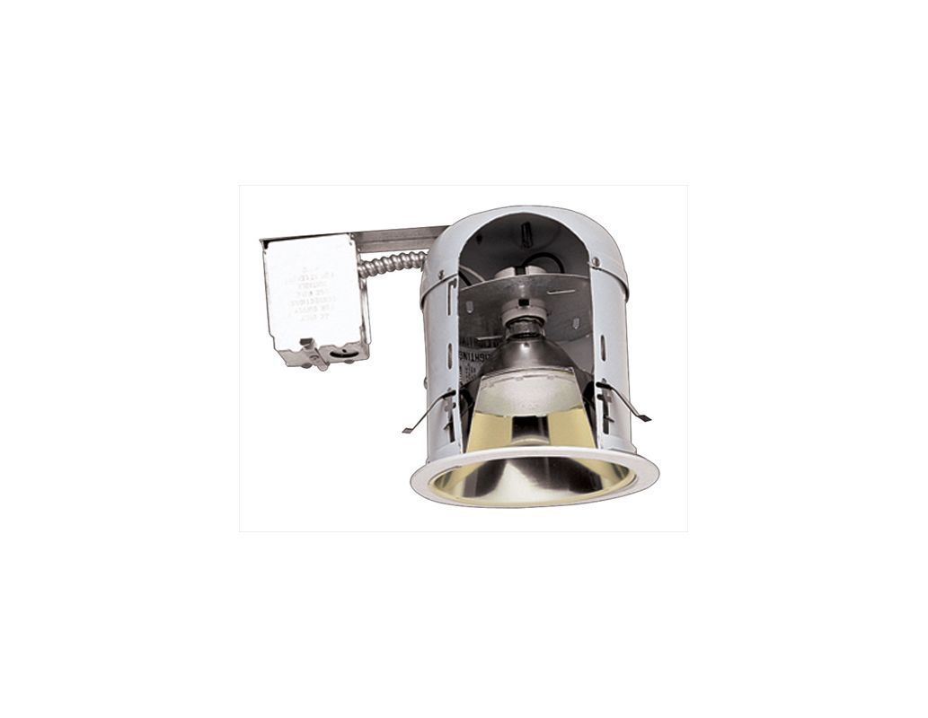 Elco Rr10h Home Remodeling Recessed Lighting Fixtures Led Recessed Lighting